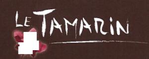Le Tamarin Eghezee